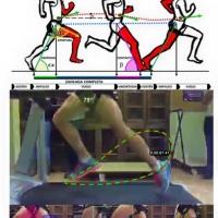 Rehabilitación Deportiva Running