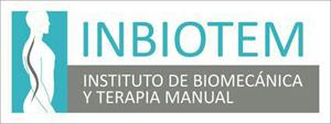 inbiotem-portada