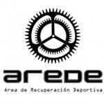 logotio AREDE