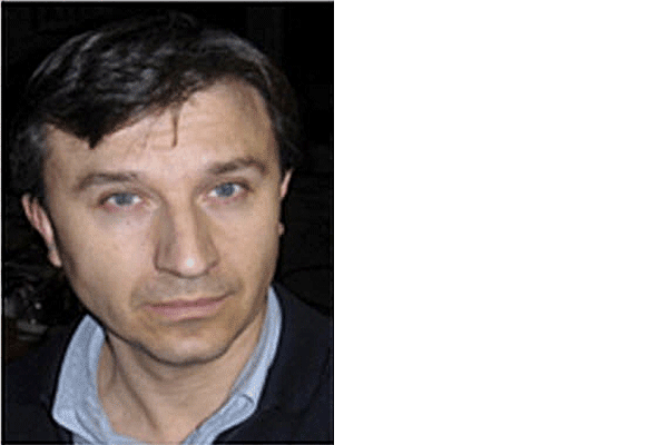 Dr. Pedro Morillas, cardiólogo en la clínica de fisioterapia y osteopatía de Fran Ortega