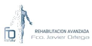 Clinica fisioterapia Elche | Fran Ortega