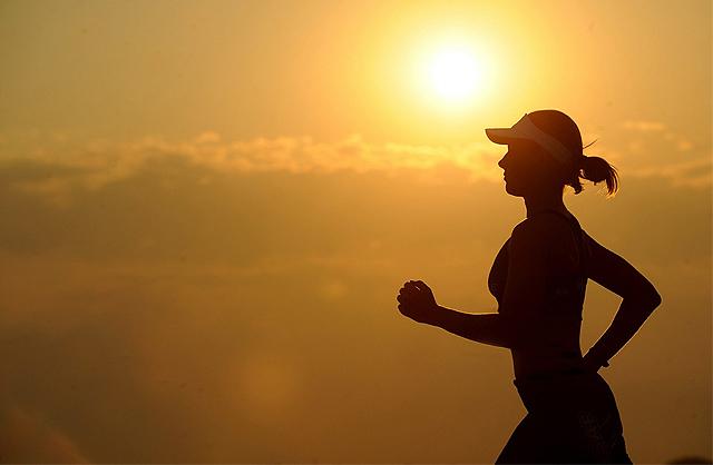 la fisioterapia deportiva recupera y previene. clinicafisioterapiaelche.com