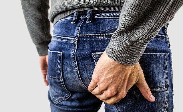 Agujetas o dolor muscular de aparición tardía (DMAT)