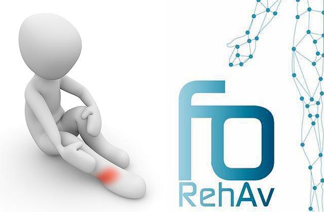 Las agujetas se desarrollan después del ejercicio excesivo y desacostumbrado. Es particularmente frecuente si ese ejercicio tiene un componente excéntrico.
