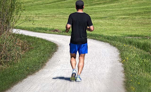 ¿Qué es la fisioterapia deportiva?