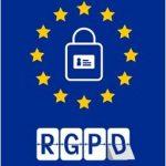 Política de Privacidad y Protección de datos personales. Como probablemente sabrás, el 25 de mayo entró en vigor el Reglamento (UE) 2016/679 del Parlamento Europeo y del Consejo de 27 de abril de 2016 relativo a la protección de las personas físicas en lo que respecta al tratamiento de datos personales y a la libre circulación de estos datos (RGPD).