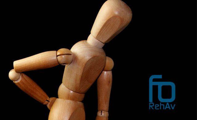 NeuroModulación Percutánea del nervio tibial y neuromodulación sacra como métodos efectivos de tratamiento del dolor.