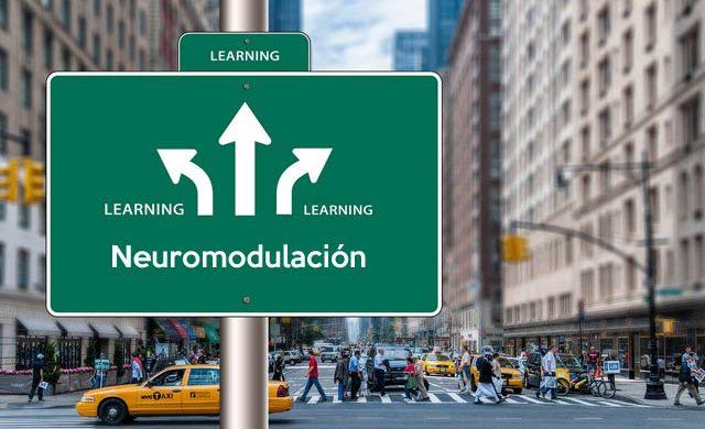 Formación y cursos de neuromodulación percutánea INBIOTEM: neuromodulación del suelo pélvico, neuromodulación percutánea integrado y avanzado