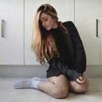 El síndrome de las piernas inquietas (SPI) es un trastorno neurológico. ¿Qué lo causa? ¿Tiene implicaciones con la dopamina? ¿Puedo sufrir de este síndrome sin saberlo? Además, a veces, genera neuropatía. Hablemos de ello...