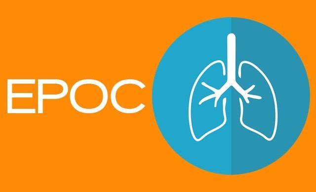 El EPOC y su tratamiento en fisioterapia para mejorar la calidad de vida de los pacientes. ¿Conoces la fisioterapia respiratoria? ¿Y la rehabilitación pulmonar? Podemos mejorar mucho tu salud si sufres esta enfermedad crónica y acudes a nuestra clínica de fisioterapia...