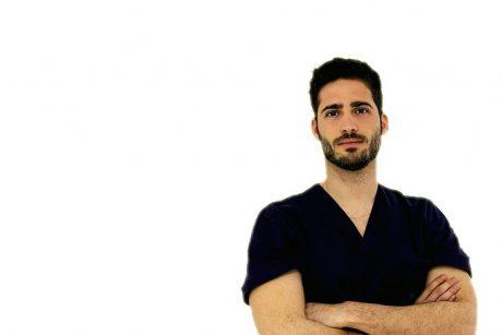 Fotografía de Raúl Valdesuso Domínguez
