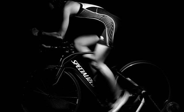 Recuperación deportiva para amateur y profesional con el objetivo de mejorar tus entrenamientos y marcas deportivas, recuperarte de una lesión y prevenir futuras lesiones.