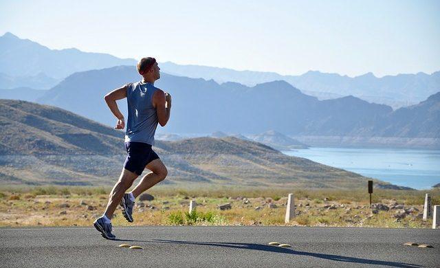 """Si eres corredor cuidado con las lesiones entrenando. Te voy a contar lo que nunca debes hacer si eres un """"runner"""" y sufres una lesión entrenando. Son siete consejos muy recomendables si eres deportista profesional o amateur, y que te vean a ir genial para recuperarte pronto."""